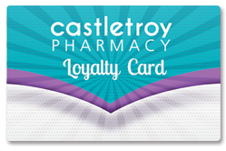 castletroy-pharmacy-loyalty-cacrd